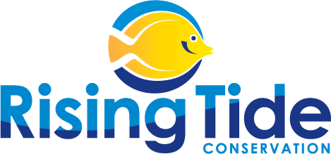 Rising Tide Conservation
